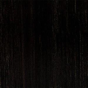 Ebène noir