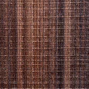Eucalyptus scié fumé