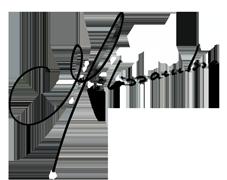 MELISSAMBRE - Noeuds papillon en bois - Cravates en bois - Ceintures en bois