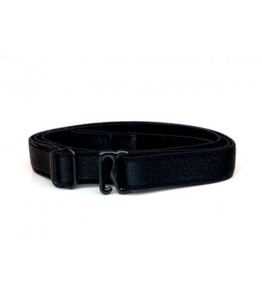 Collar strap- MELISSAMBRE