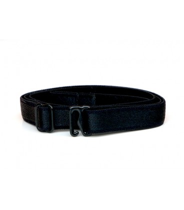 Collar strap, MELISSAMBRE