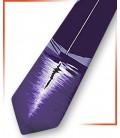 Les cravates en bois dessins