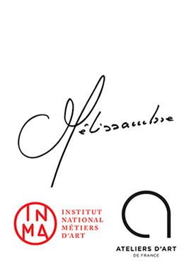 Logo-melissambre-aaf-inma