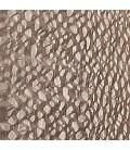 Louro-Faia teinté noisette